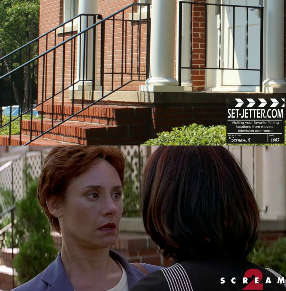 Scream 2 comparison 208.jpg
