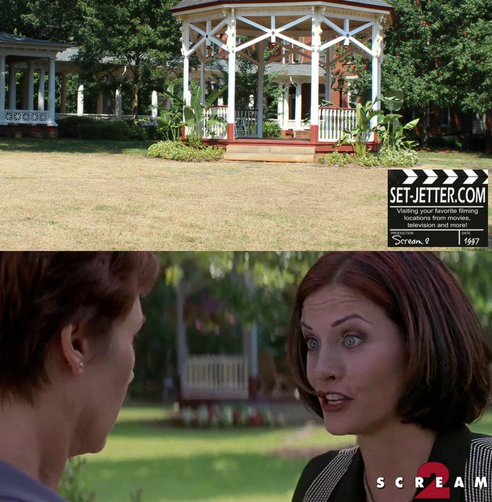 Scream 2 comparison 207.jpg
