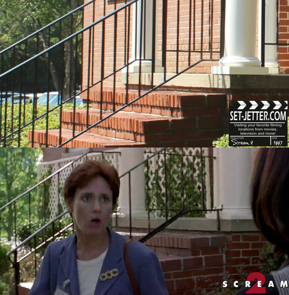 Scream 2 comparison 209.jpg