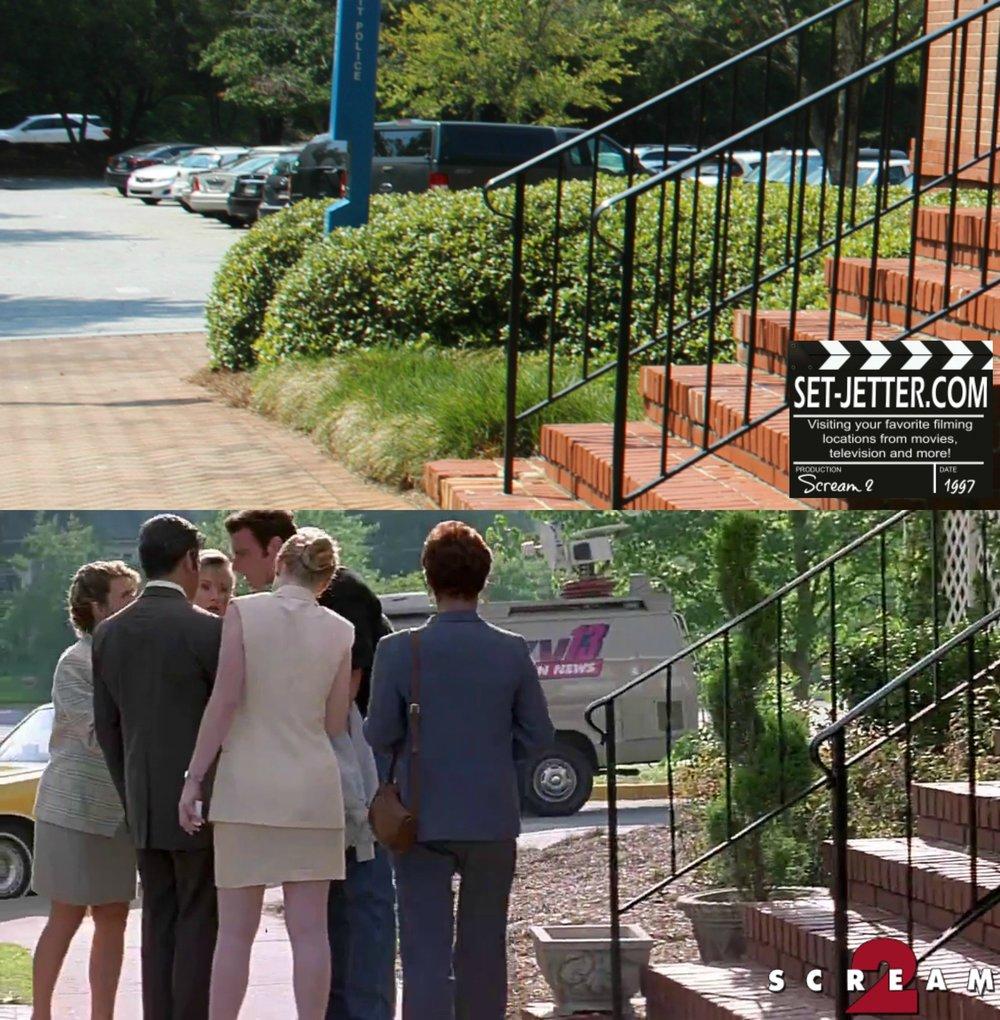 Scream 2 comparison 211.jpg