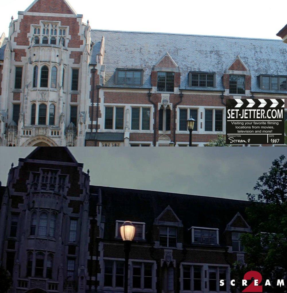 Scream 2 comparison 216.jpg