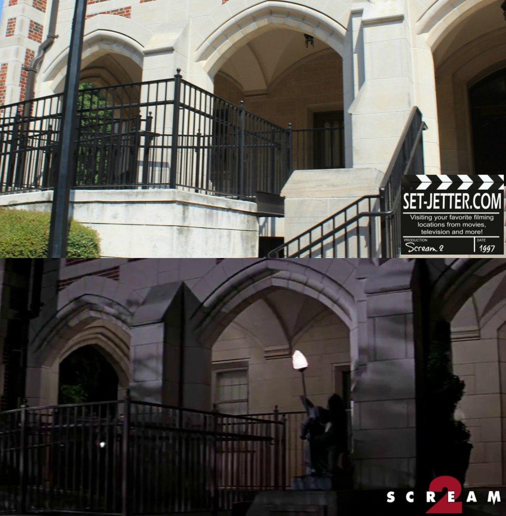 Scream 2 comparison 218.jpg