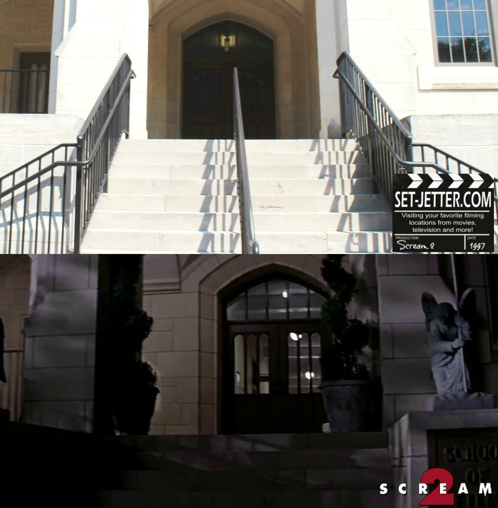 Scream 2 comparison 220.jpg