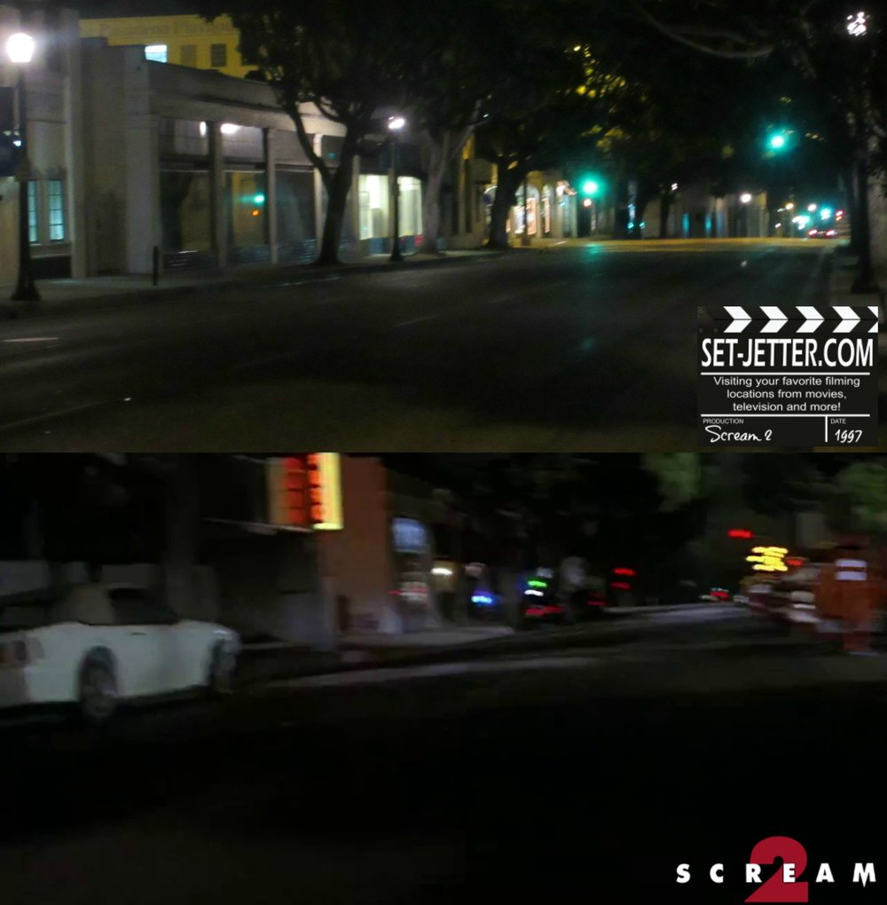 Scream 2 comparison 224.jpg