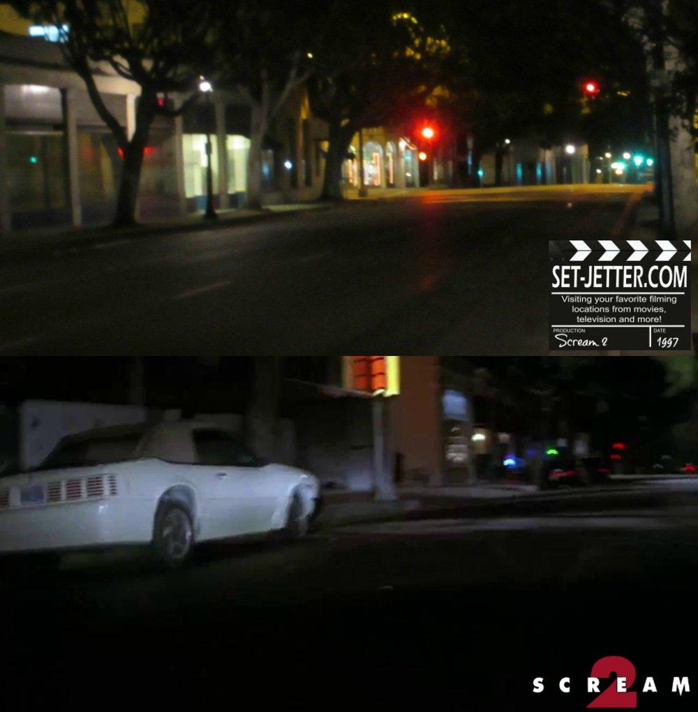Scream 2 comparison 225.jpg