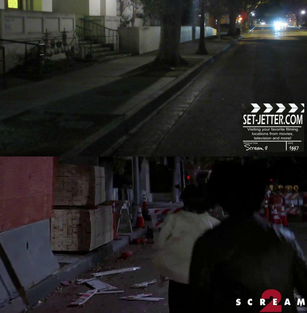 Scream 2 comparison 226.jpg