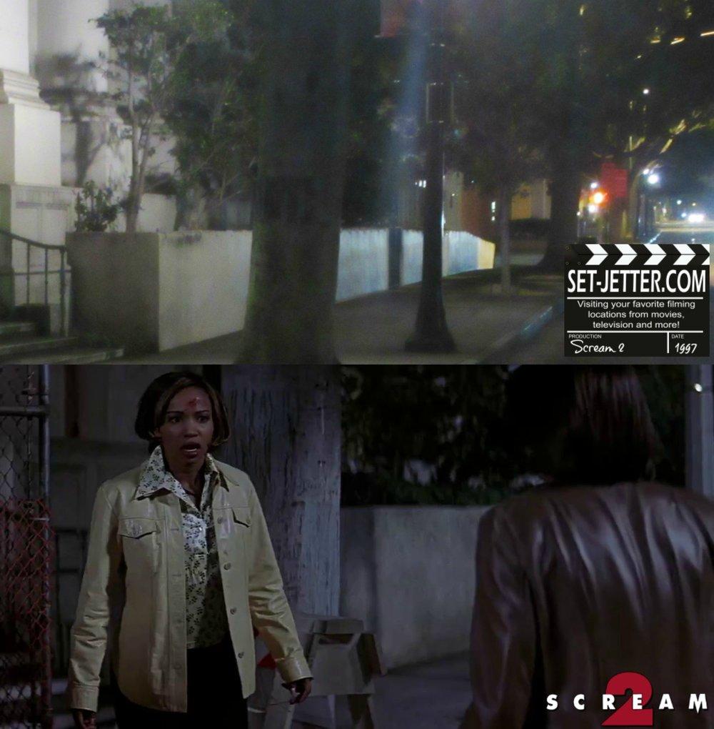 Scream 2 comparison 228.jpg