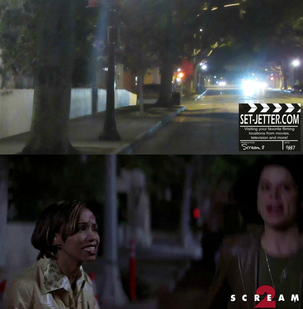 Scream 2 comparison 229.jpg