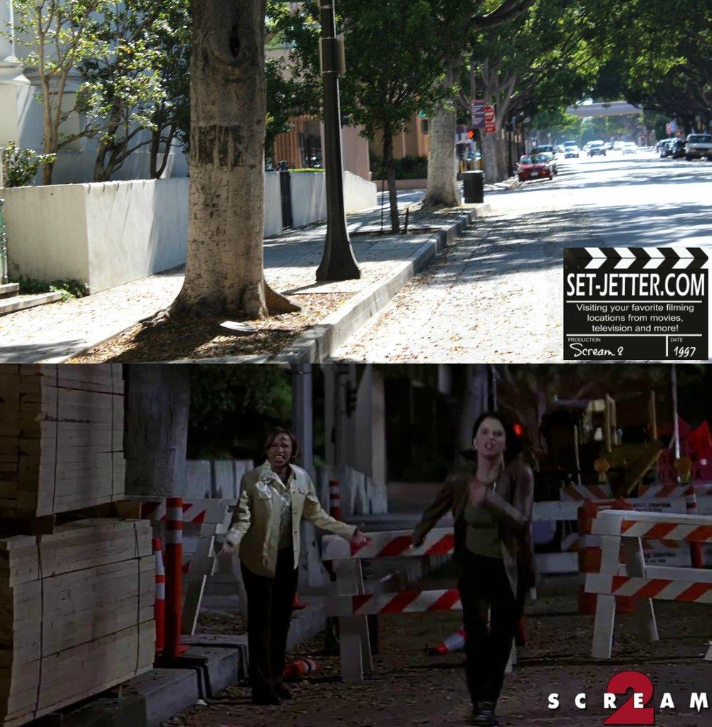 Scream 2 comparison 230.jpg