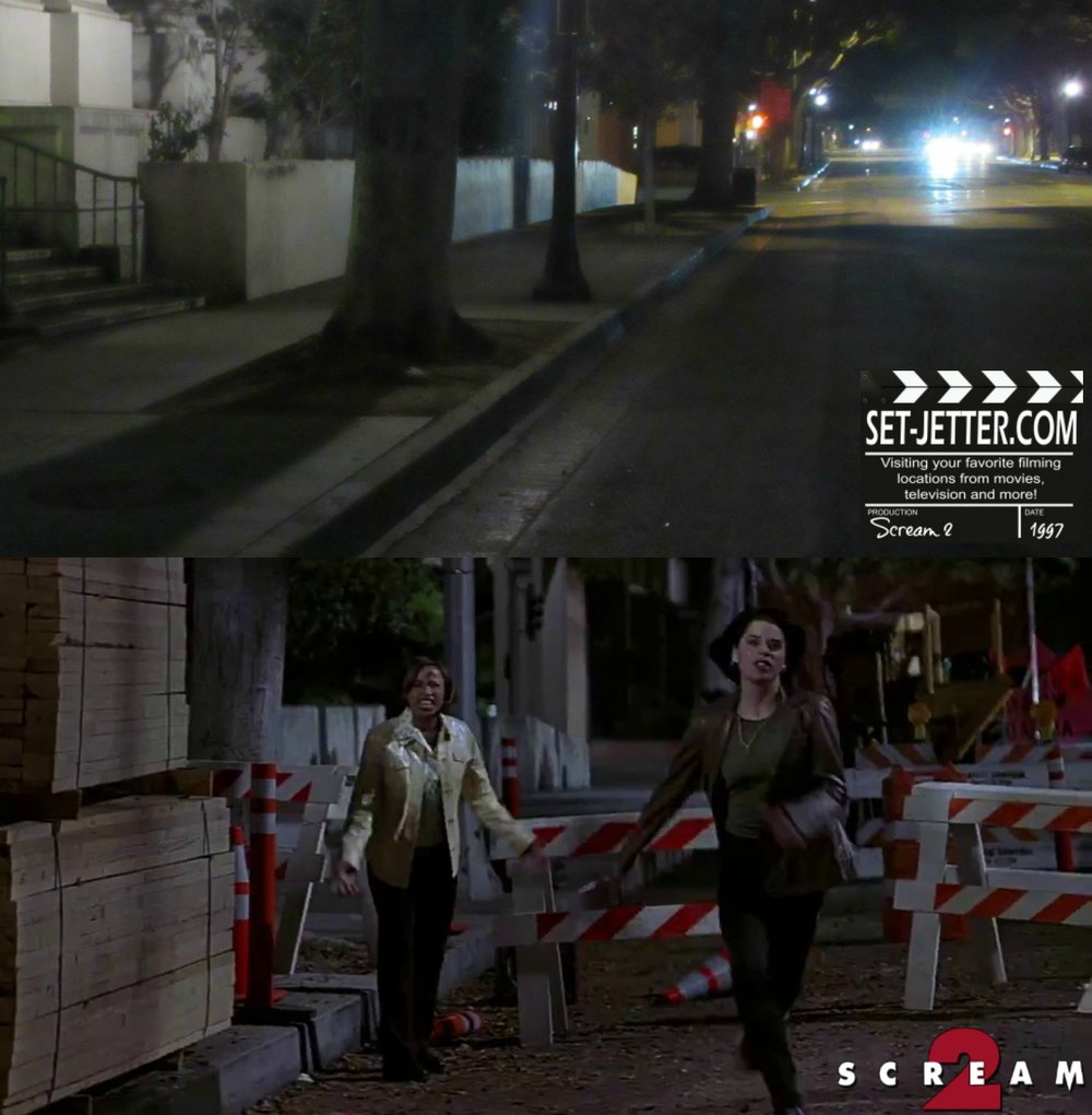 Scream 2 comparison 231.jpg