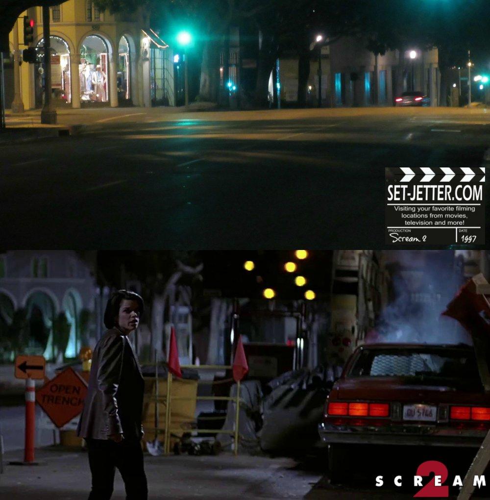 Scream 2 comparison 232.jpg