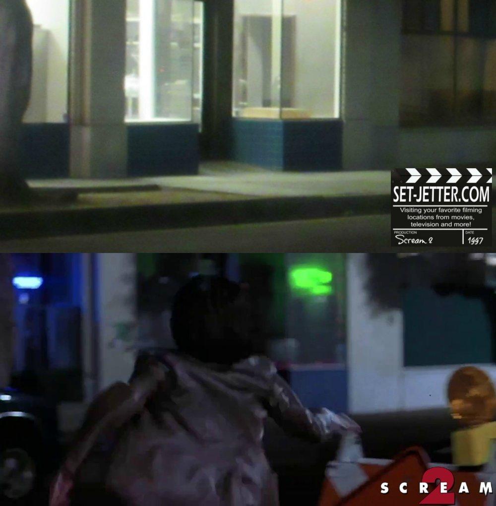 Scream 2 comparison 236.jpg