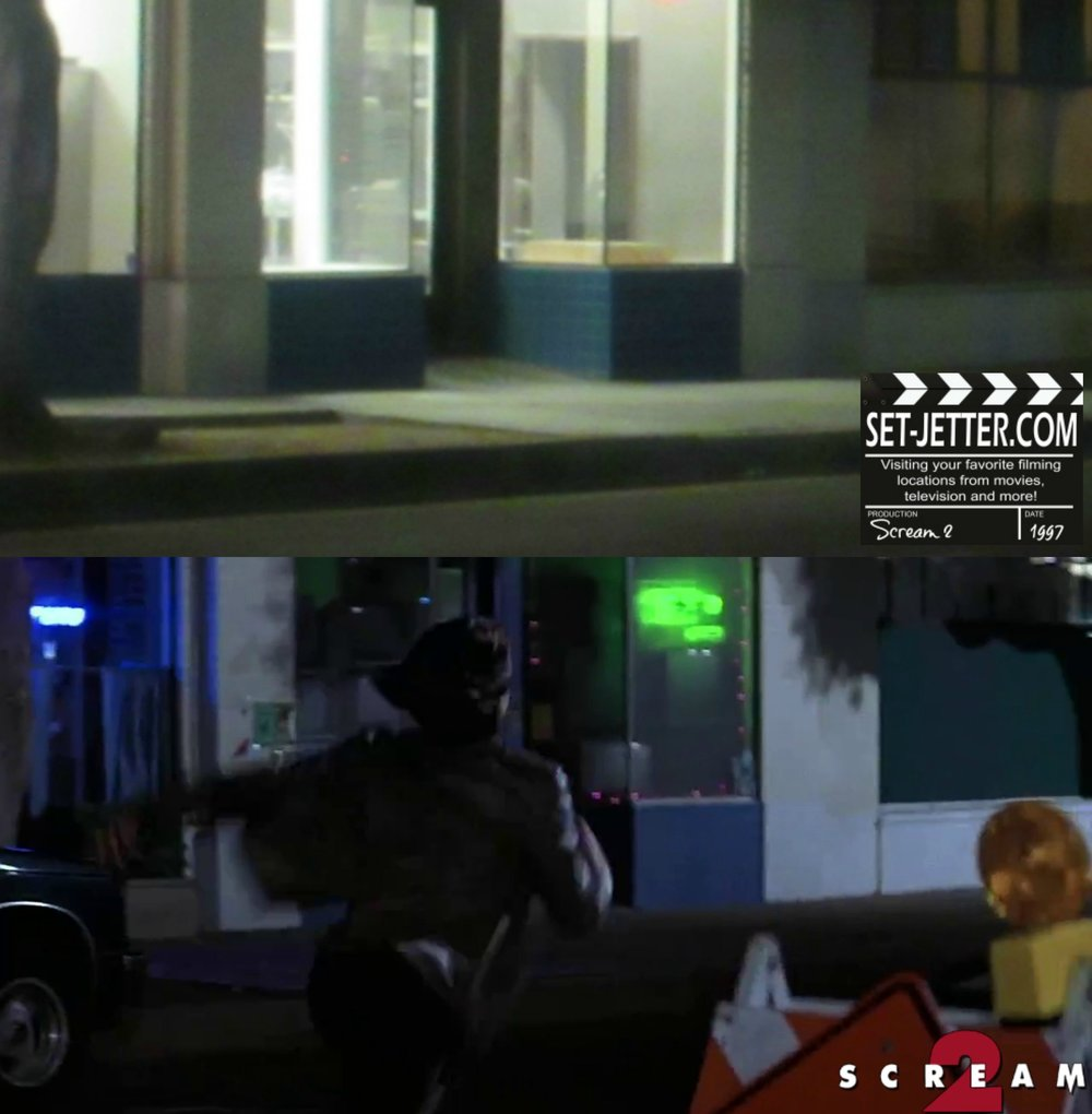 Scream 2 comparison 237.jpg