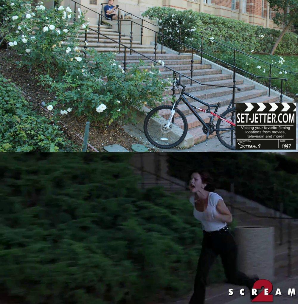 Scream 2 comparison 245.jpg