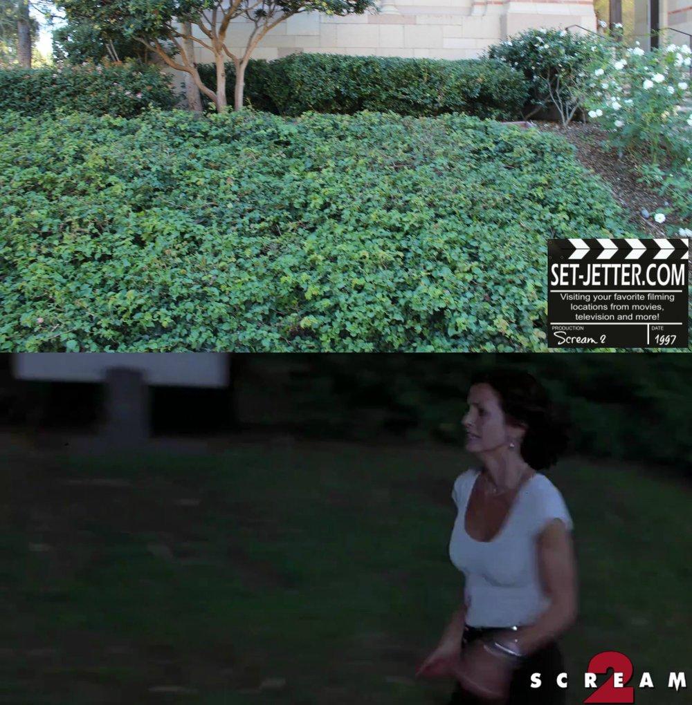 Scream 2 comparison 247.jpg