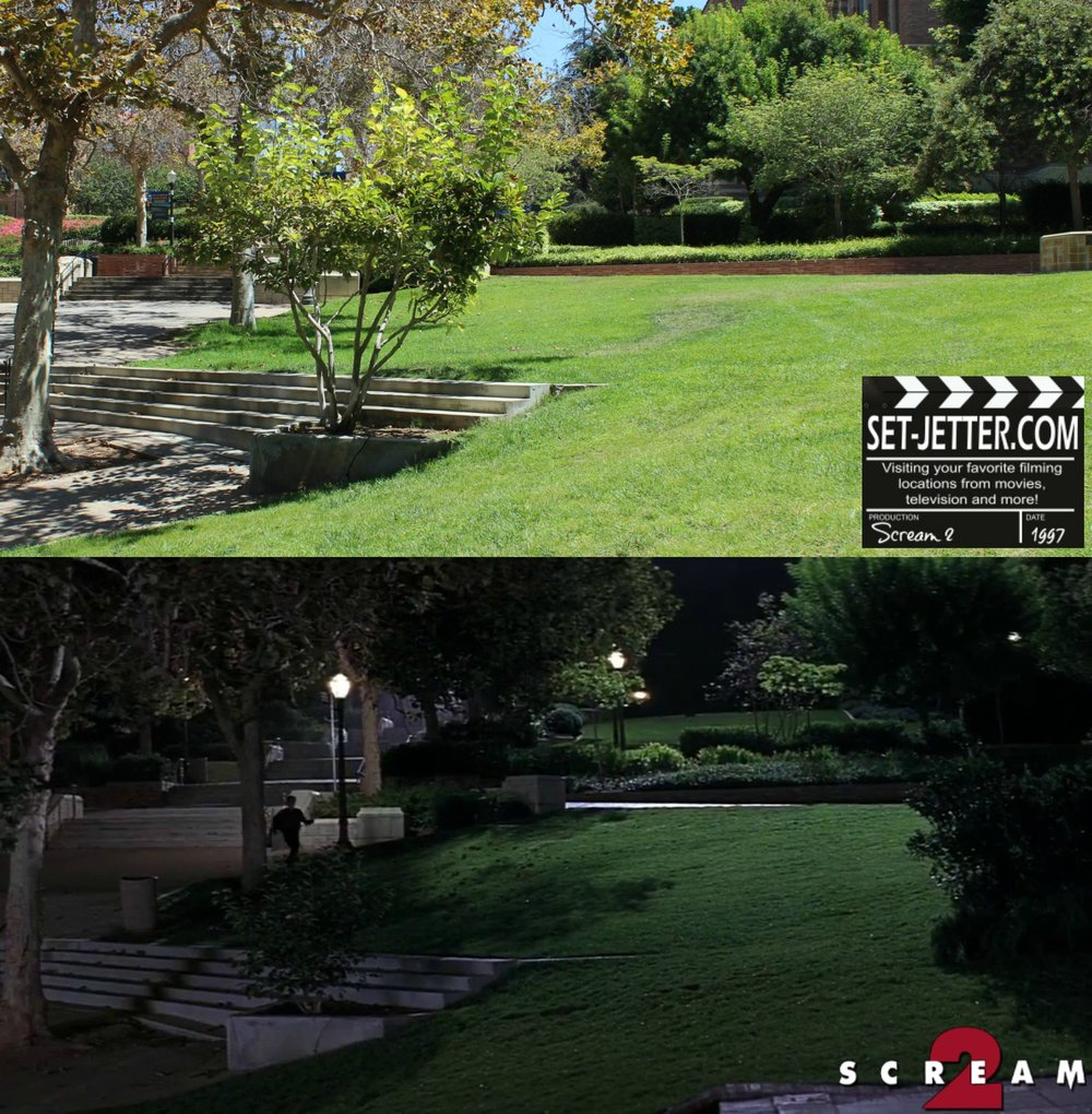 Scream 2 comparison 251.jpg