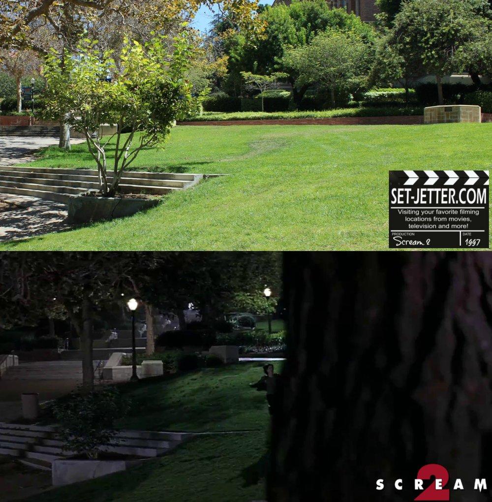 Scream 2 comparison 253.jpg