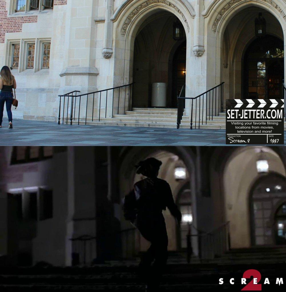 Scream 2 comparison 258.jpg