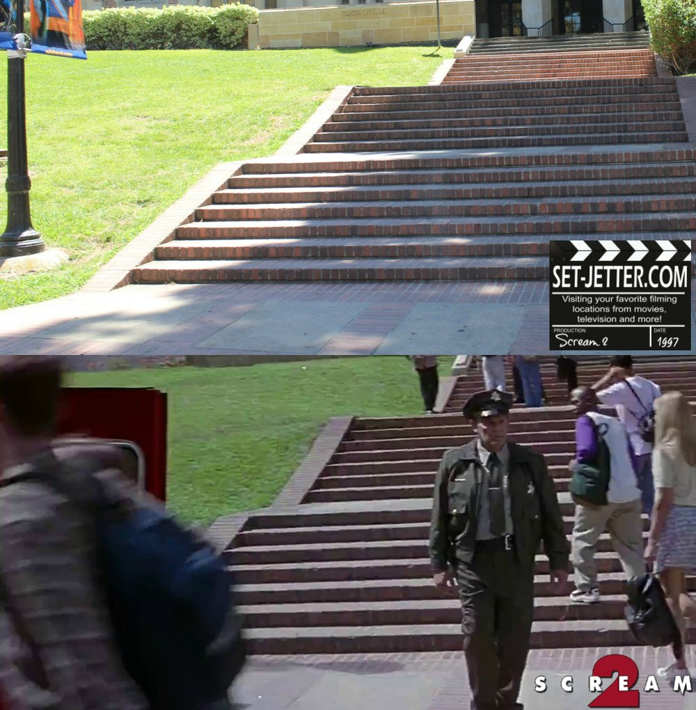 Scream 2 comparison 264.jpg