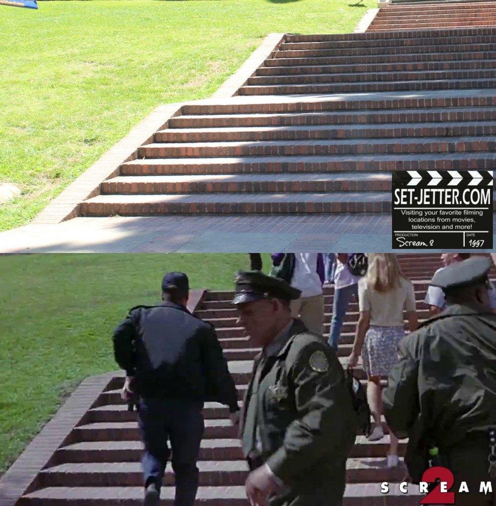 Scream 2 comparison 265.jpg