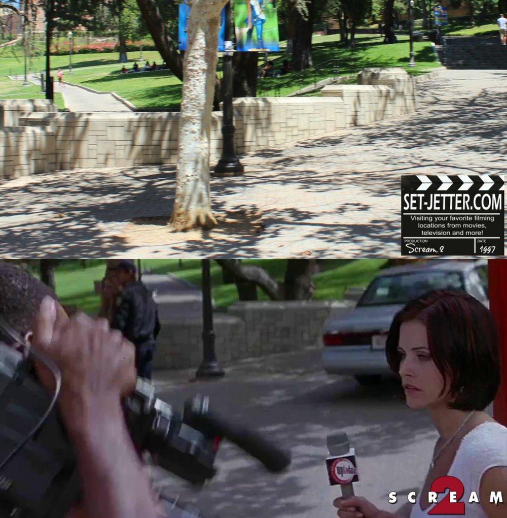 Scream 2 comparison 269.jpg