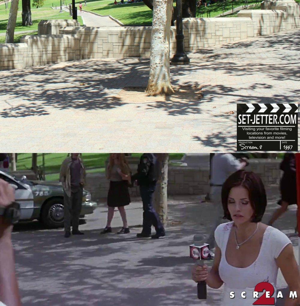 Scream 2 comparison 270.jpg