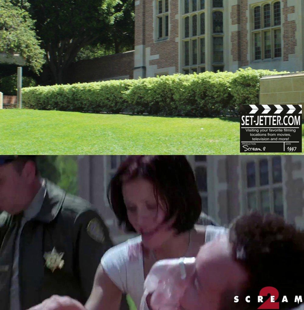 Scream 2 comparison 278.jpg