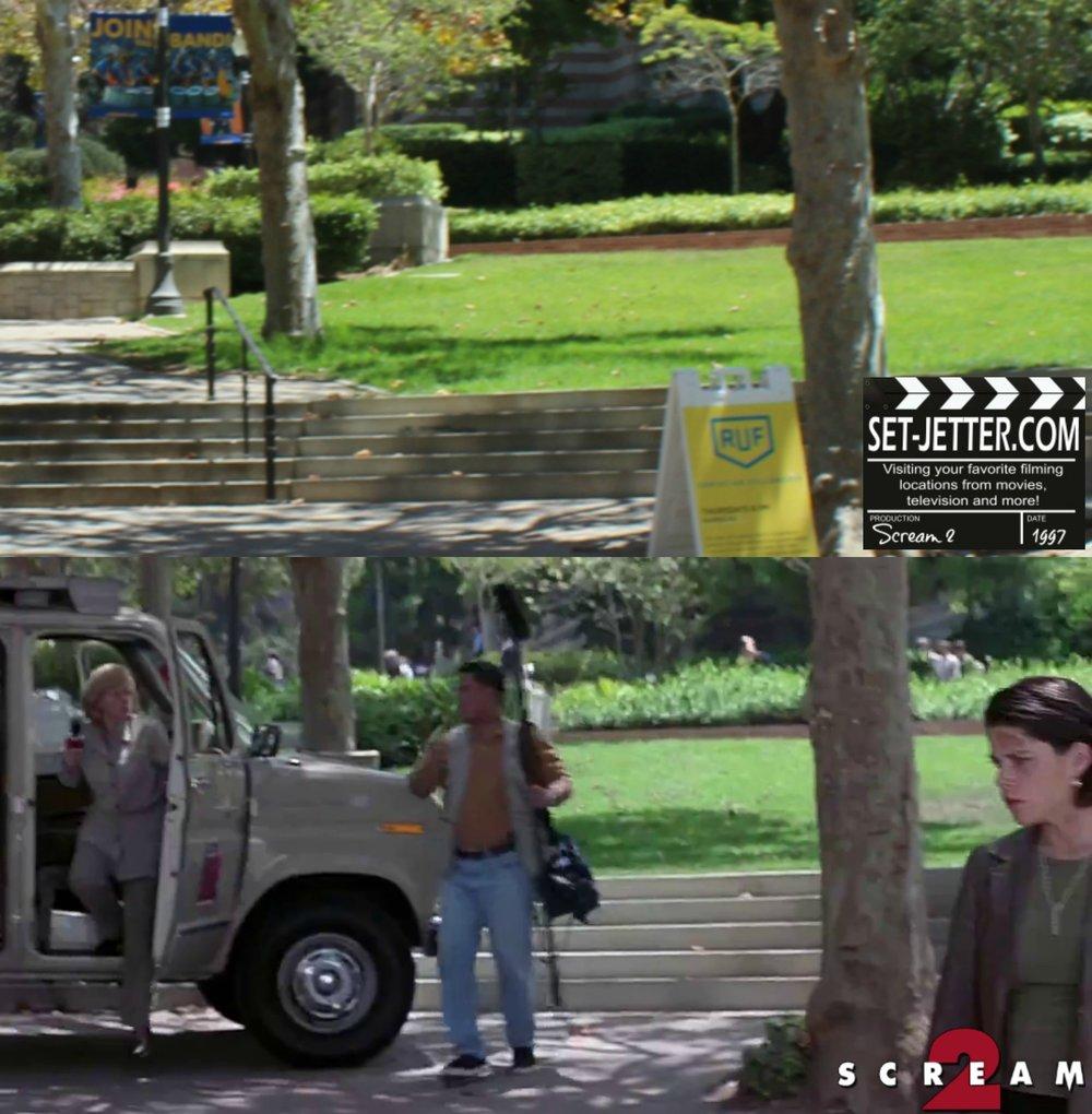 Scream 2 comparison 279.jpg