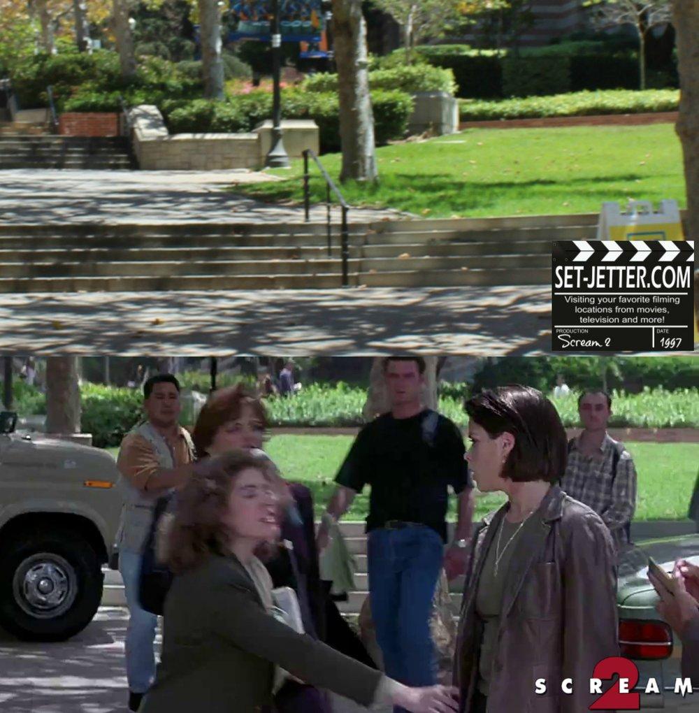 Scream 2 comparison 280.jpg