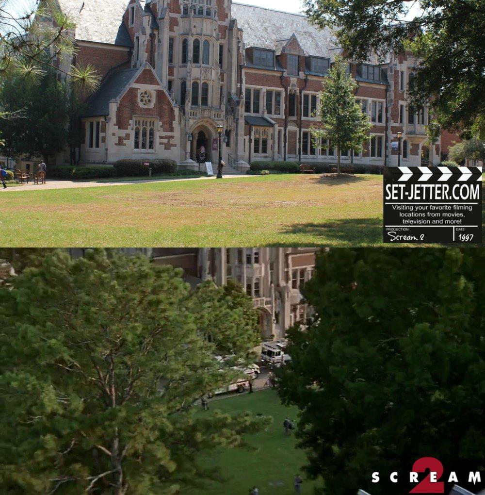 Scream 2 comparison 283.jpg