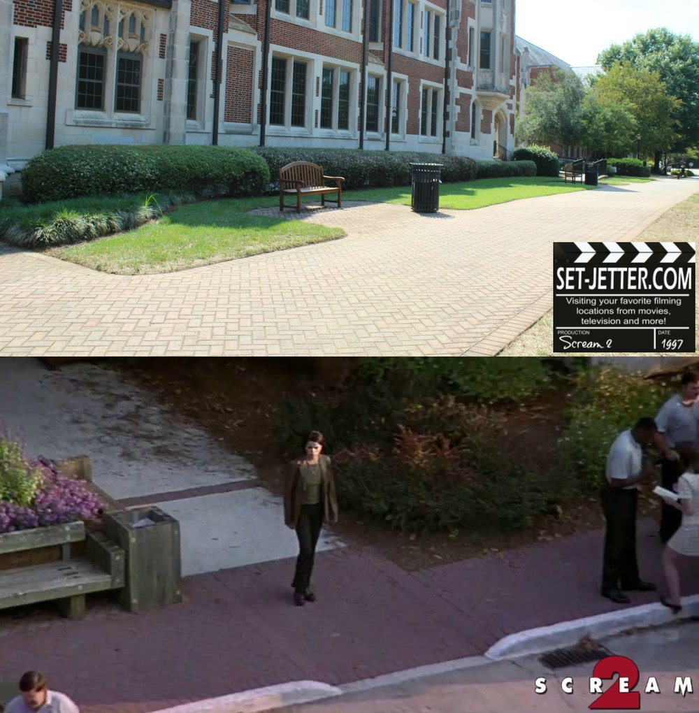 Scream 2 comparison 284.jpg