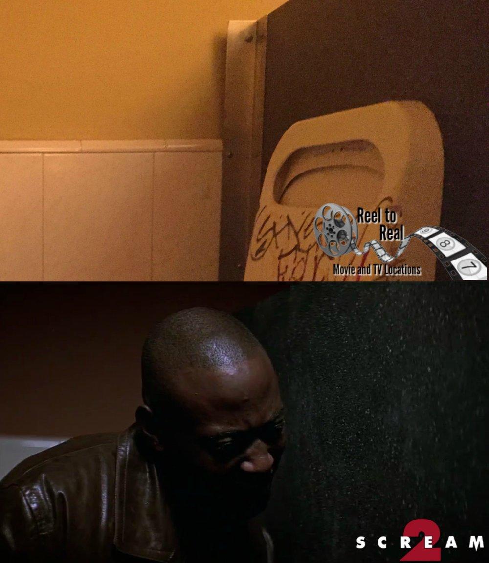 Scream 2 comparison B 17.jpg