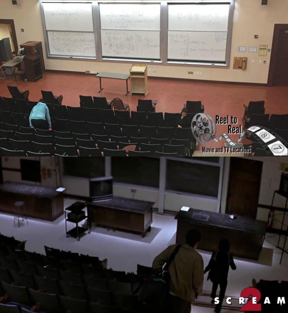 Scream 2 comparison B 05.jpg