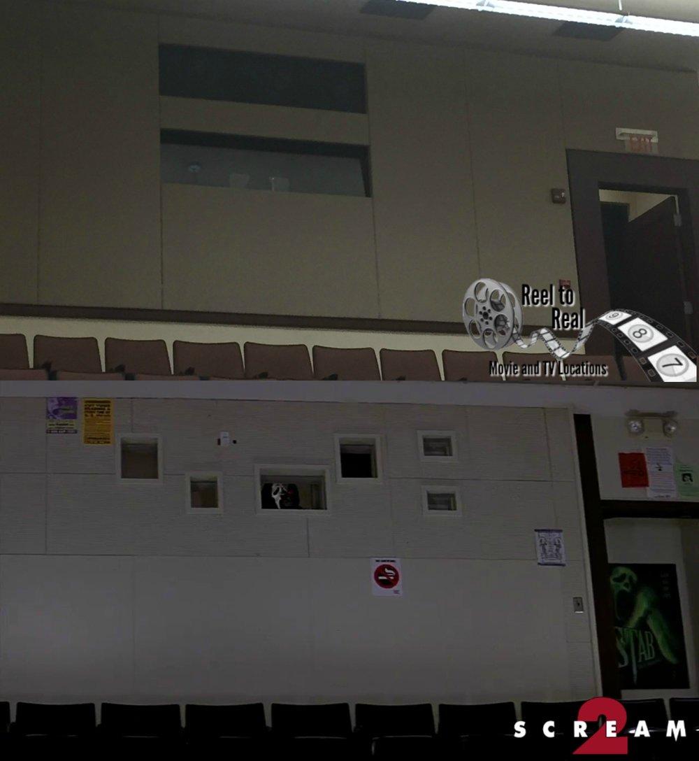 Scream 2 comparison B 11.jpg