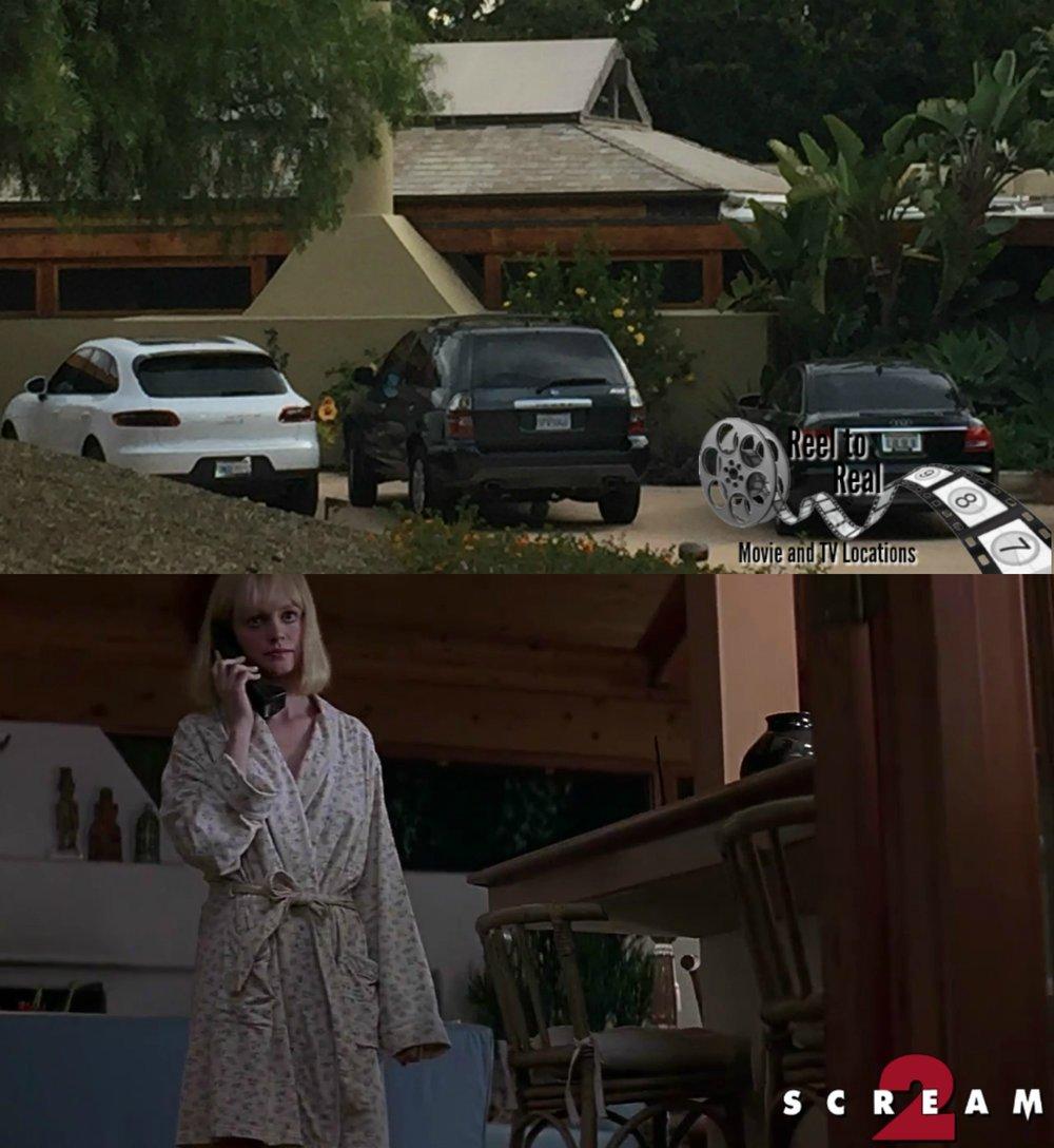 Scream 2 comparison B 02.jpg