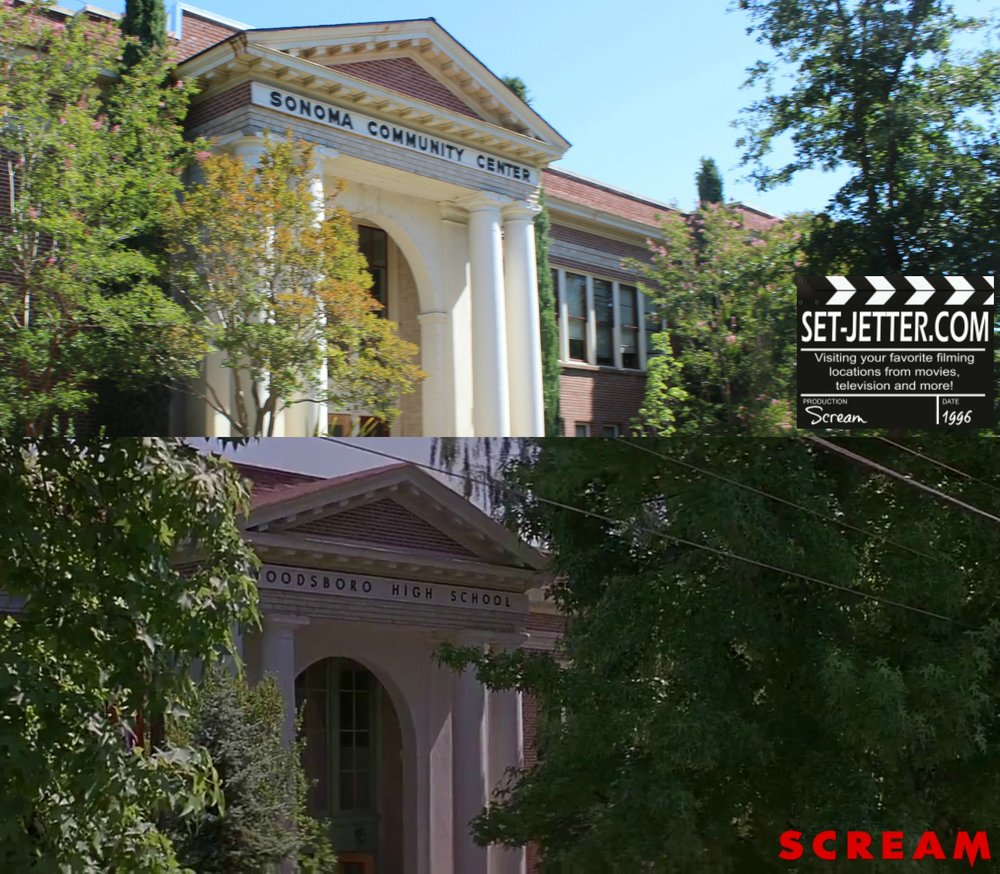 Scream comparison 01.jpg