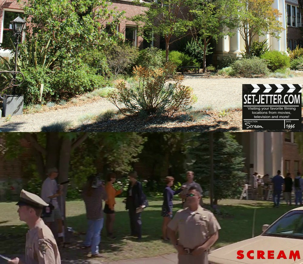 Scream comparison 04.jpg