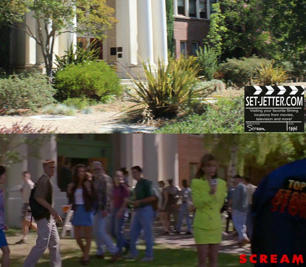 Scream comparison 10.jpg