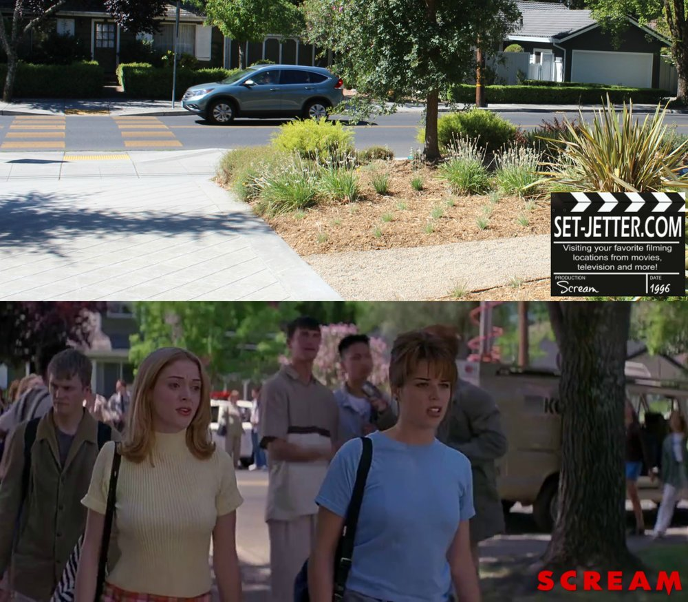 Scream comparison 18.jpg
