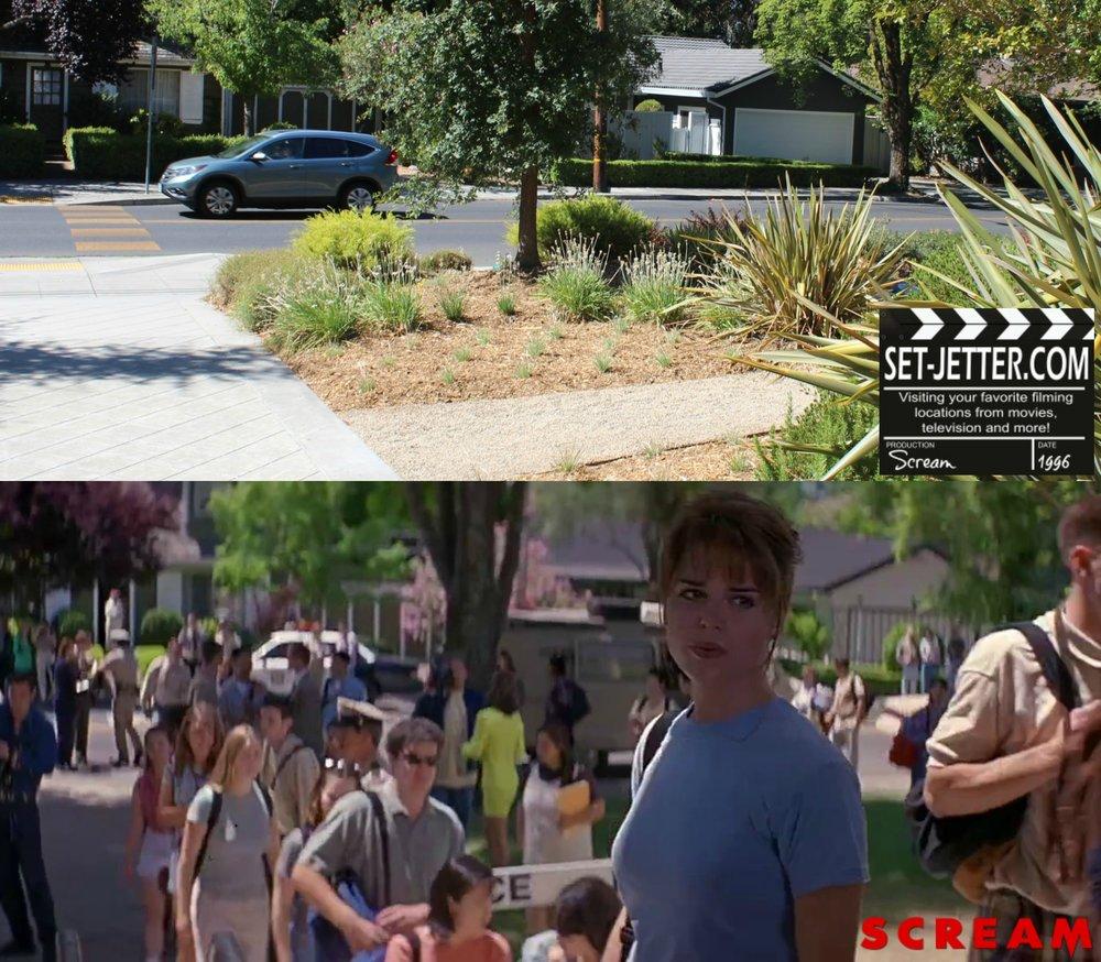 Scream comparison 22.jpg