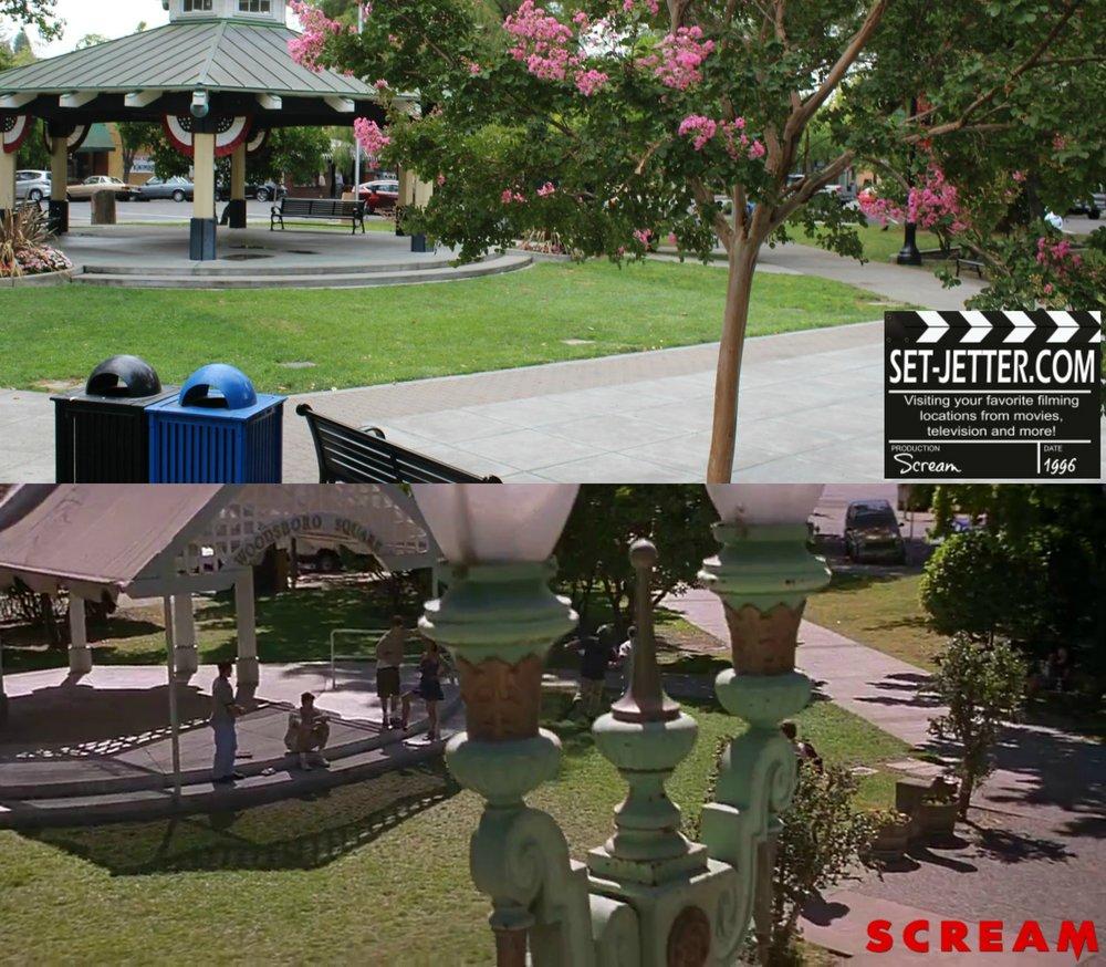 Scream comparison 24.jpg