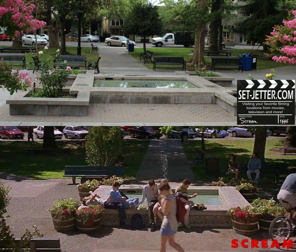 Scream comparison 29.jpg