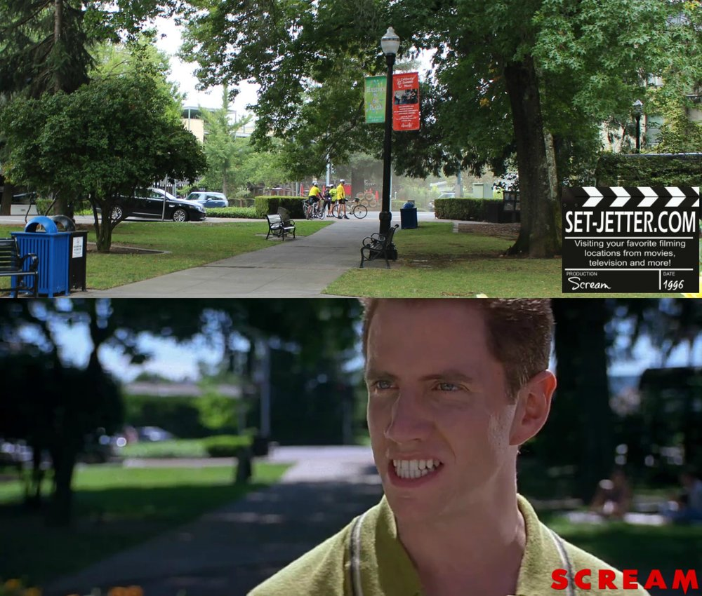 Scream comparison 35.jpg