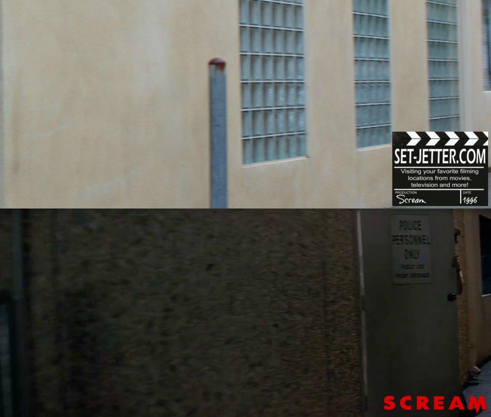Scream comparison 56.jpg