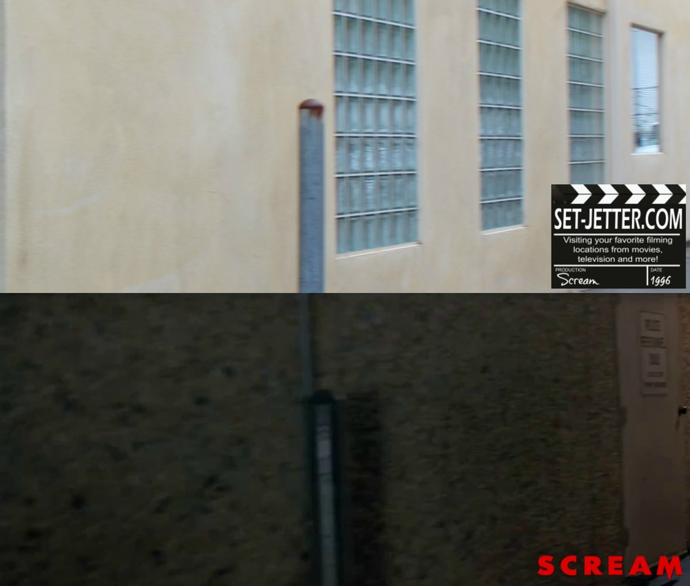 Scream comparison 55.jpg