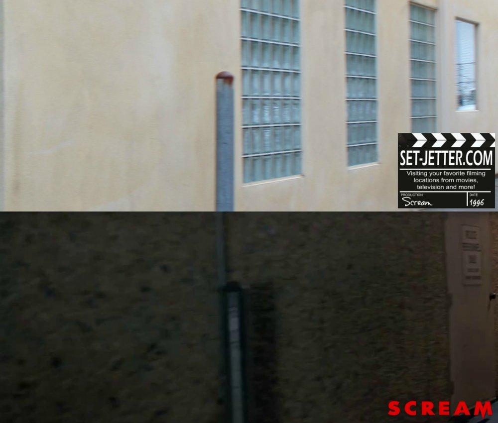 Scream comparison 55.jpg