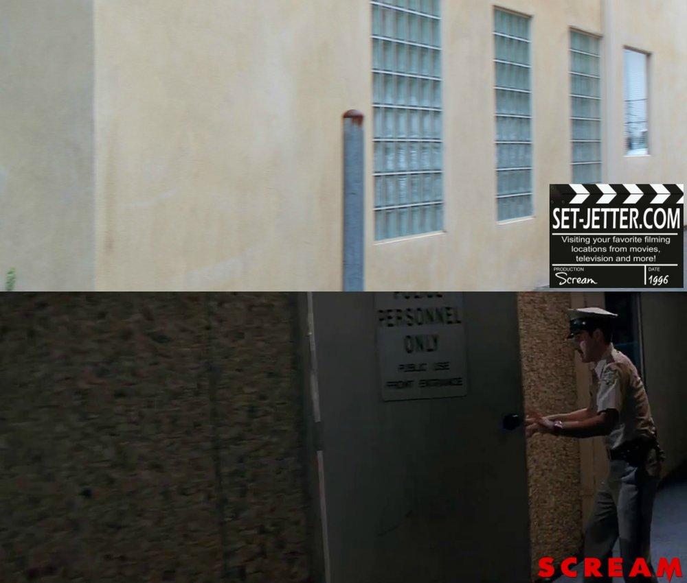 Scream comparison 57.jpg