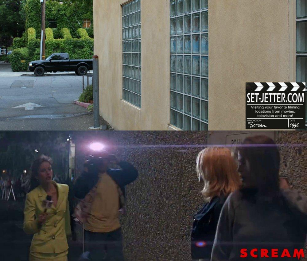 Scream comparison 61.jpg