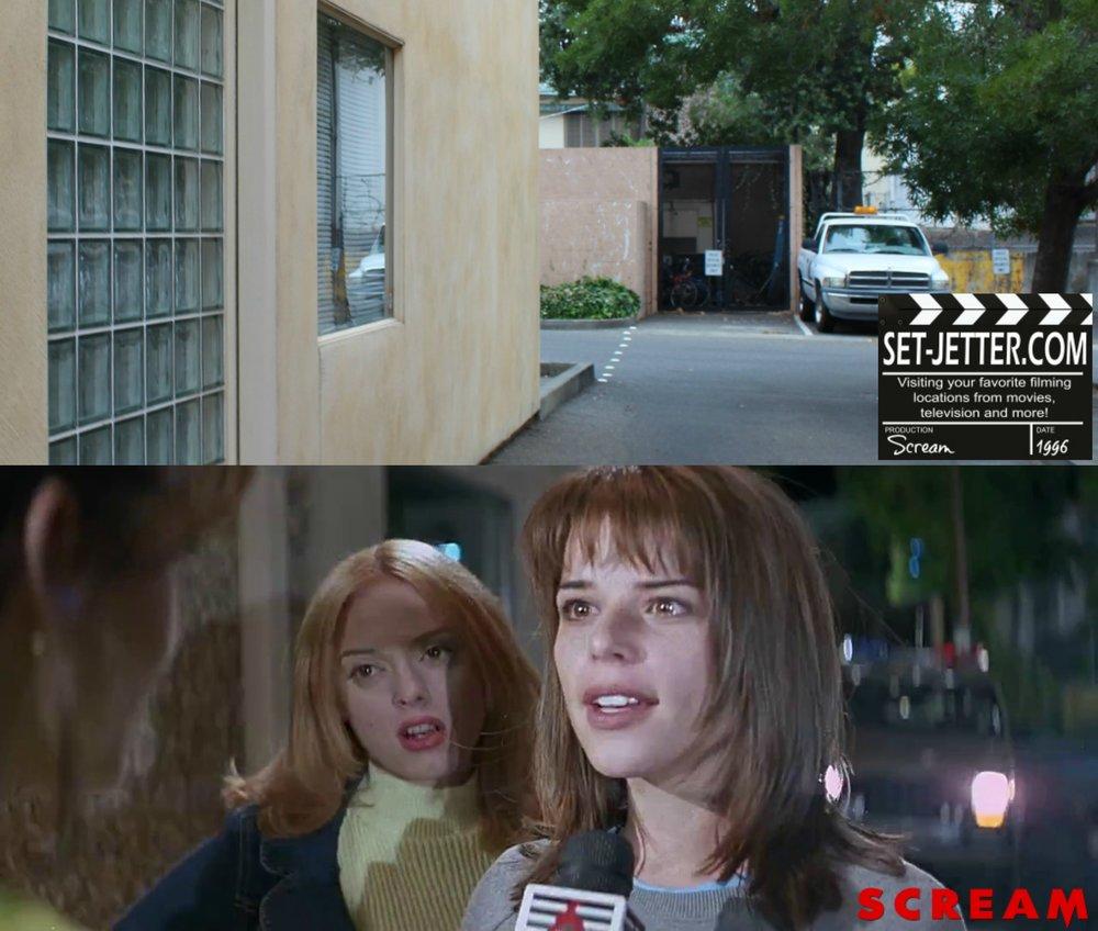 Scream comparison 64.jpg