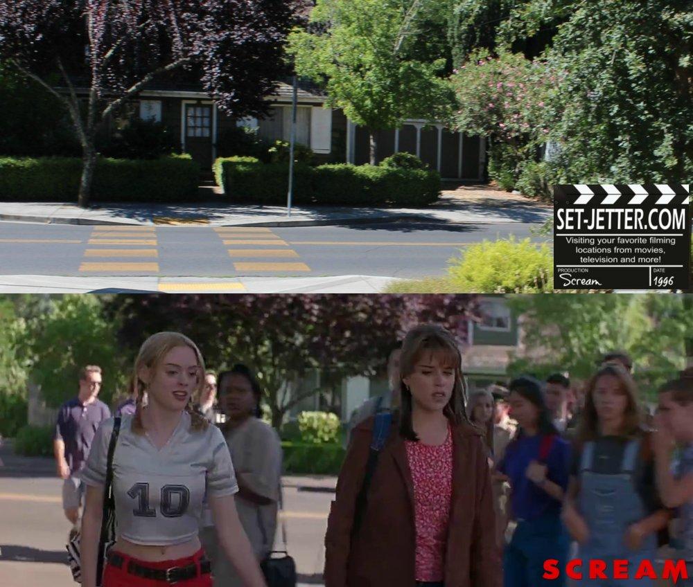 Scream comparison 83.jpg